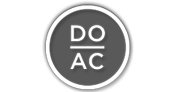 DO AC Logo