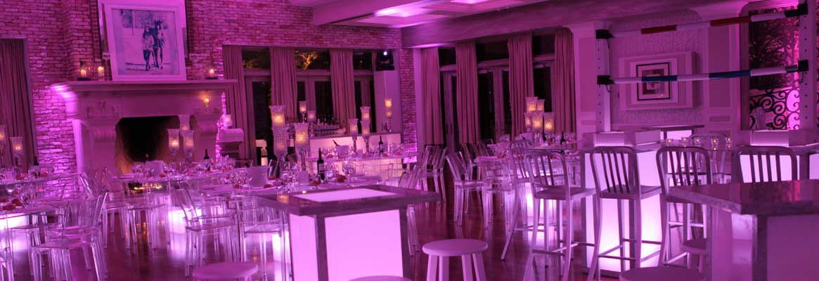 We will professional design all your event needs to give you a sweet 16 to truly remember and cherish